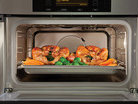 Miele Large Capacity Steam Oven