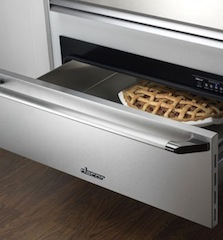 Dacor Warming Oven