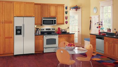 ge-maple-kitchen-st