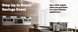 Bosch-Benchmark_Promotion 2