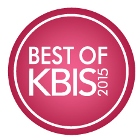 Best-of-KBIS 2