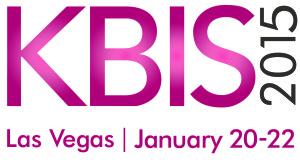 KBIS-300x162