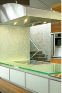 glass-backsplash