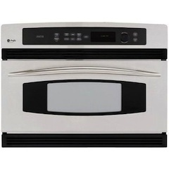GE 30 in Wall Oven