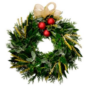 wreath1-300x300