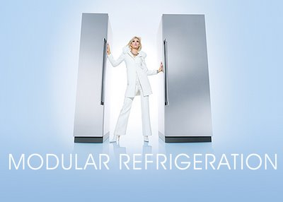 MODULAR_REFRIGERATION_products_main
